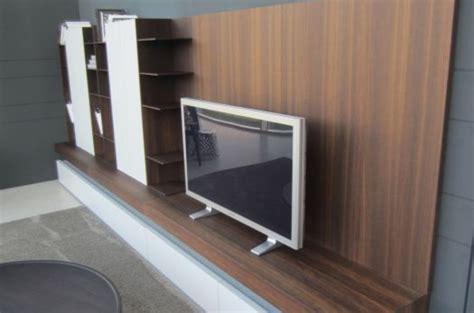 libreria sintesi libreria sintesi poliform spazio schiatti