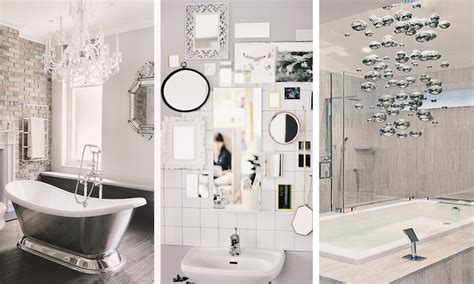 glam bathroom ideas bathroom inspiration glitz and glam eclectic home