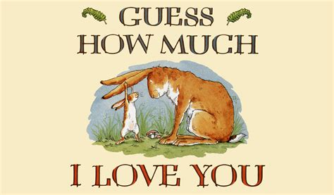 guess how much i love you in the spring sam mcbratney anita jeram comprar libro en fnac es guess how much i love you by sam mcbratney grandma annii s storytime youtube