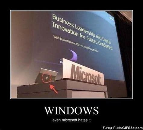 Windows Vs Mac Meme - mac vs windows