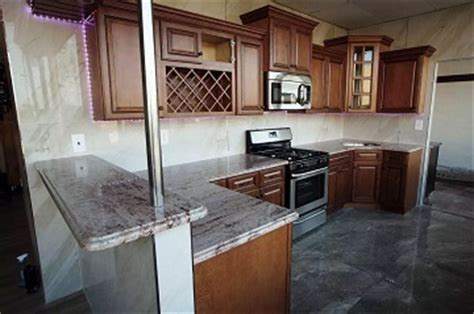 bamboo cabinetry bamboo kitchen cabinets factory direct grand home enterprises factory direct quality wood