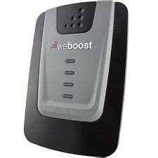 cell phone signal booster ebay