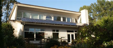 south facing passive solar house plans south facing passive solar house plans home design and style