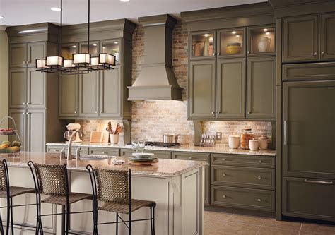 home depot kitchen designs and layouts pictures gallery
