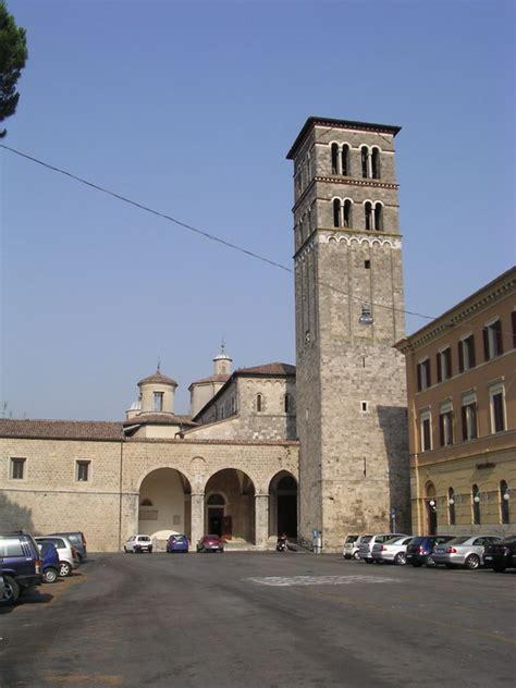 provincia di roma sede a breve arriva la nuova sede dell istituto alberghiero