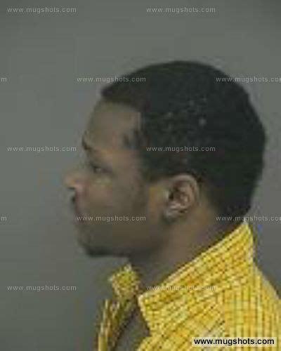 Nueces County Records Criminal Marques Coats Mugshot Marques Coats Arrest Nueces County Tx