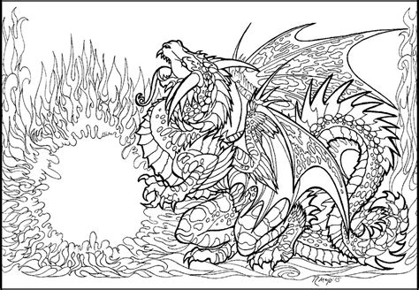 mythical dragons coloring pages dragon fantasy myth mythical mystical legend dragons wings