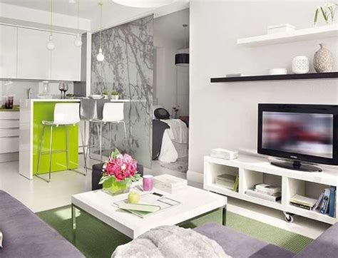 affordable decorating ideas amazing of trendy affordable apartment design ideas on ap
