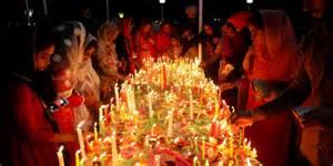 Hindus all over the world celebrate diwali the festival of lights jpg