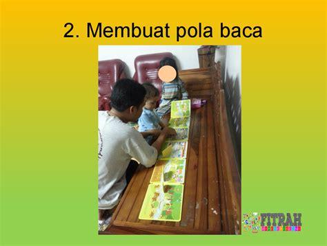membuat anak gila membaca pdf fitrah homeschooling 5 tip menanam minat membaca kepada anak