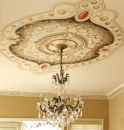 l post decoration ideas 219 best ceiling ideas images on