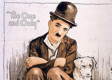 my father the charlie historian charlie chaplin club 1889 charlie chaplin born in london history hit