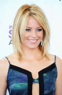 www medium elizabeth banks medium layered haircut hairstyles weekly