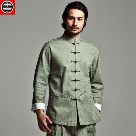 17 best images about s traditional wear on