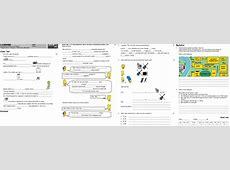 Schulaufgaben Englisch Klasse 5 Gymnasium Green Line New ... Lehrbuch Englisch