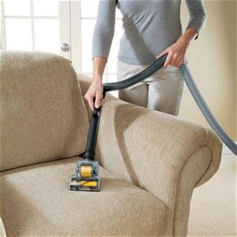 How To Clean Sofa With Vacuum Cleaner by How Should I Steam Clean Furniture The Basic Woodworking