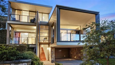 multiplex house multiplex chief buys di ipkendanz s bellevue hill property