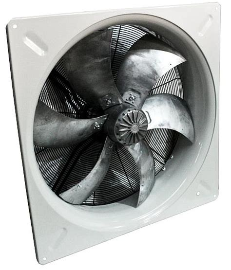 Commercial Kitchen Fan Extractor by Commercial Kitchen Extractor Fanskitchen Fans Dune Shoes