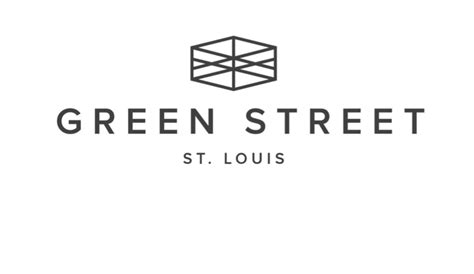 Green St Louis Construction Mba by New Branding And Website For Green St Louis