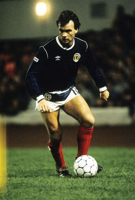 trails of emotion an ex ranger s diary tracks the elusive truths of married books 71 best scottish football internationals images on
