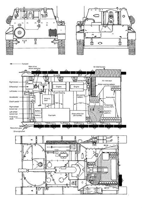blueprint plans su 76 blueprints