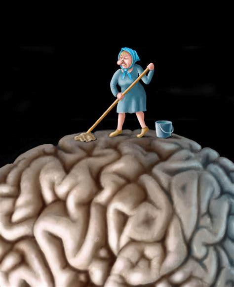 Detoxing The Csf september 2012 neurofanatic