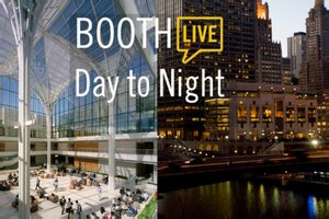 Booth Weekend Mba Calendar by Admissions The Of Chicago Booth School Of