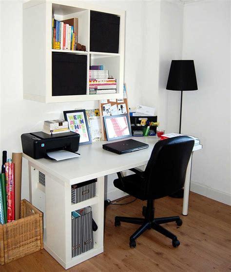 black home office black and white home office interior design decosee com