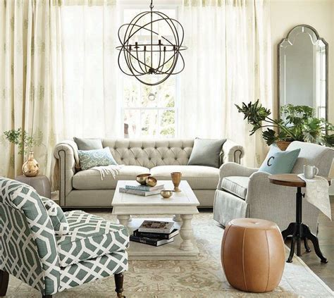 perfect idea for our front room quot 27 unbelievable family 30 perfect transitional living room decor transitional
