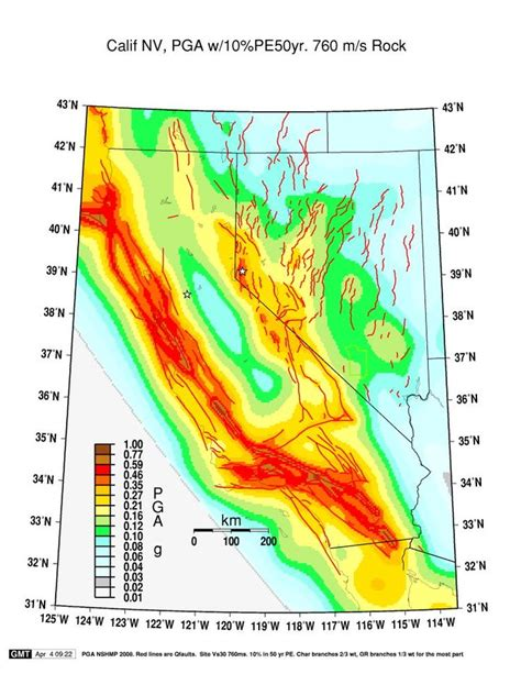 san jose seismic hazard map 31 best images about fault zones on line photo