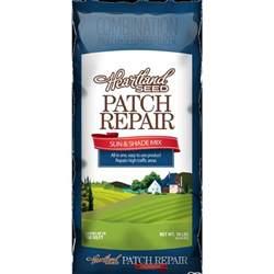 grass patches home depot pennington kentucky 31 25 lb fescue penkoted grass