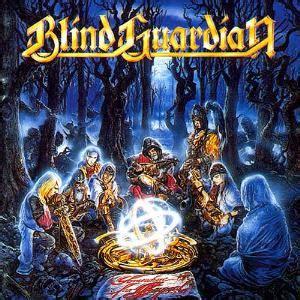 blind guardian somewhere far beyond album 1000 prog albums 46 years 1966 2011 progressive