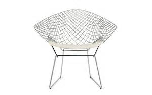 chair bertoia bertoia lounge chair design within reach