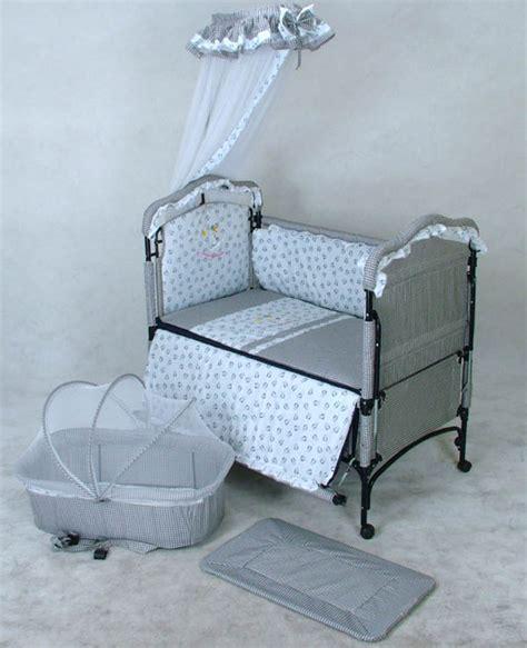 baby crib wheels baby wheel crib black cribs