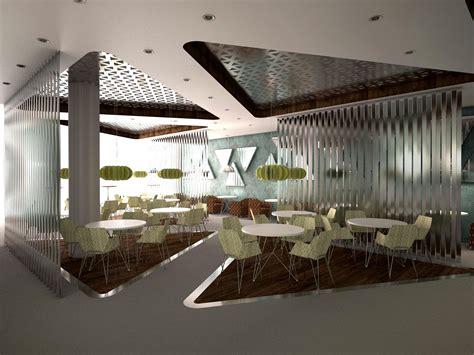 stretch ceiling cost design portfolio velumdesign