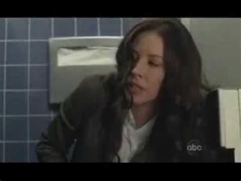 girl explodes in bathroom stall what kate did in the bathroom youtube
