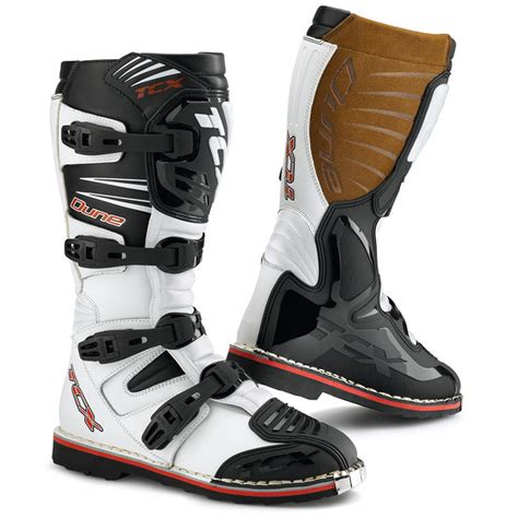 tcx motocross boots tcx dune motocross boots motocross boots ghostbikes com