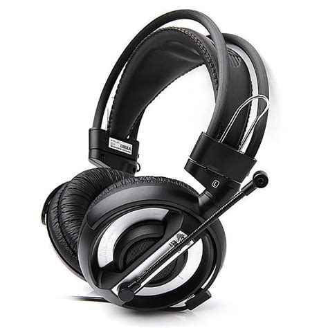 e 3lue e blue cobra gaming headset headphone earphones with microphone mic for tablet pc