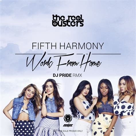 download mp3 work from home fifth harmony fifth harmony work from home dj pride remix dj pride