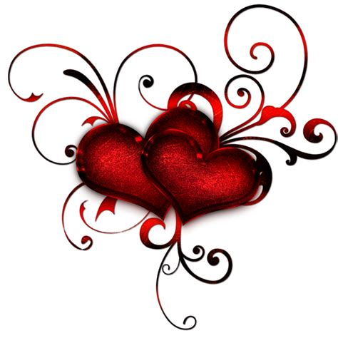 More Valentines Ophelia Fancy by Hearts With Curls By Lyotta Great Graphics For Your
