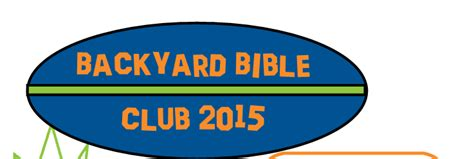 backyard bible club bible city cliparts free download clip art free clip