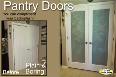 glass pantry doors with frosted glass interior doors glass doors barn doors office doors