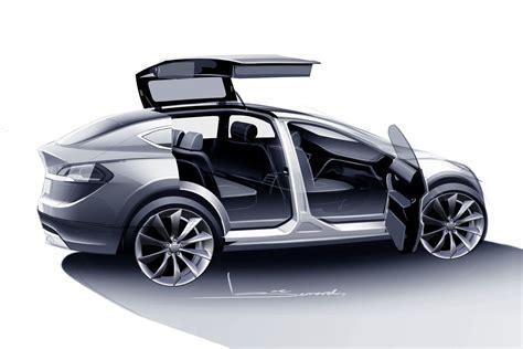 Tesla Forums Tesla Model X Samochodyelektryczne Org