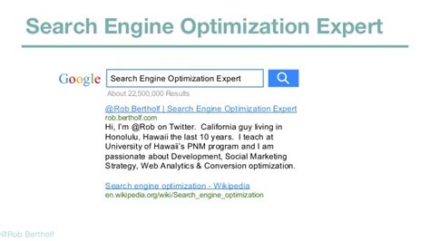 Search Engine Optimization Articles 5 by Seo Analysis Kpi Tracking