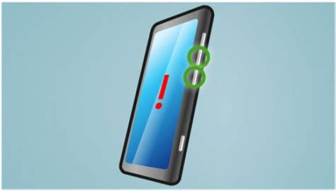 resetting nokia lumia 920 hard reset nokia lumia 920 detailed instructions