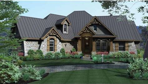 www eplans com house plan hwepl73227 from eplans com traditional