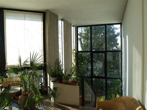 Wohnung Zu Vermieten Immobilien by Immobilien Des Gardasees Zu Vermieten Wohnung