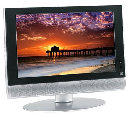 Tv Lcd Juc 17 Inch jvc lcd tv jvc lt 17x576 specifications and lcd tv reviews
