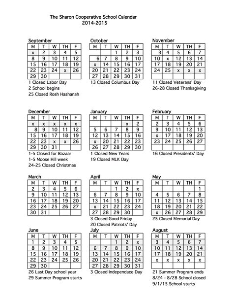 fordham academic calendar 2014 15 page 2 search results