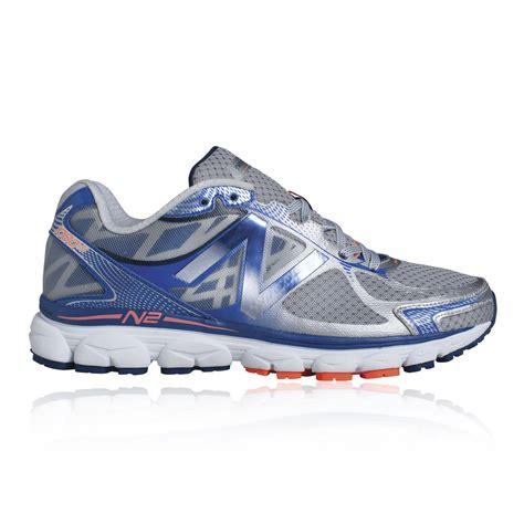 running shoes 4e width new balance m1080v5 running shoes 4e width ss15 40
